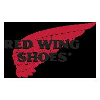 www.redwingshoes.com